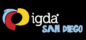 IGDA San Diego